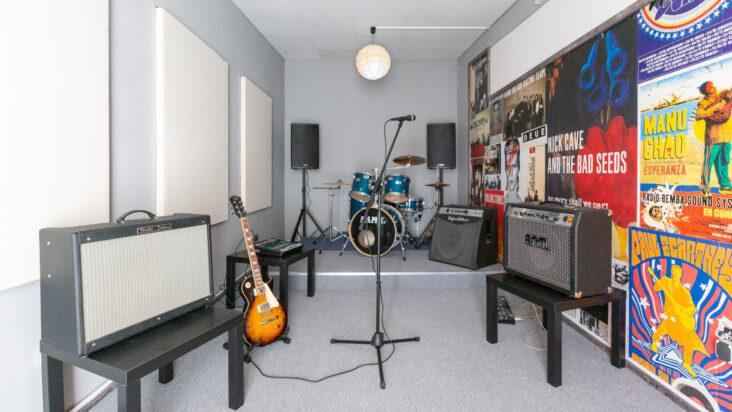 Room 05
